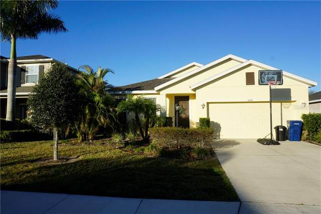 6220 35TH Court E, Bradenton, FL 34203 (MLS #O5918064) :: Everlane Realty