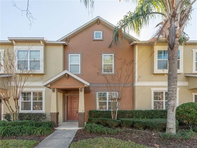 7727 Maslin Street, Windermere, FL 34786 (MLS #O5918065) :: The Robertson Real Estate Group