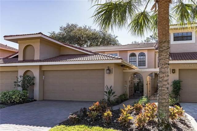 8220 Breeze Cove Lane, Orlando, FL 32819 (MLS #O5918069) :: Realty Executives Mid Florida