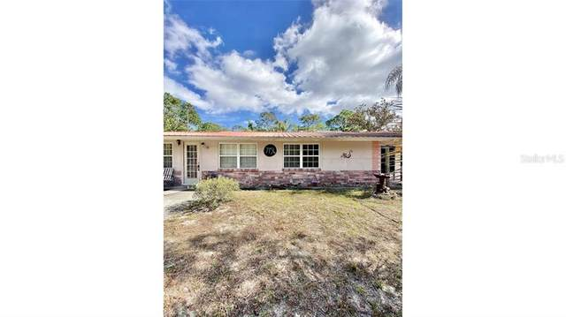 Spring Hill, FL 34609 :: Premier Home Experts