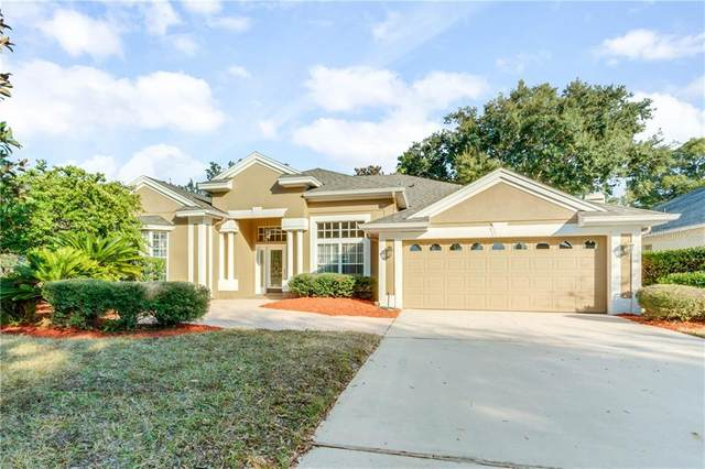 713 Preserve Terrace, Lake Mary, FL 32746 (MLS #O5918122) :: BuySellLiveFlorida.com