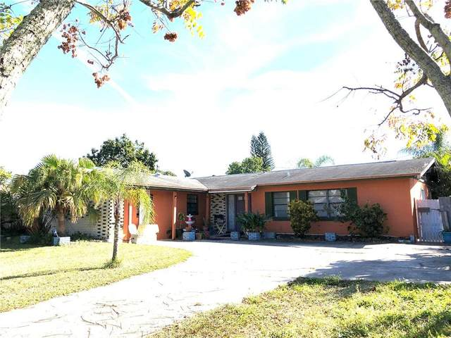 732 Plato Avenue, Orlando, FL 32809 (MLS #O5918124) :: Florida Real Estate Sellers at Keller Williams Realty
