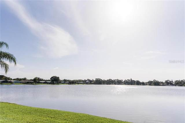 193 Scenic Drive, Cocoa, FL 32926 (MLS #O5918129) :: Your Florida House Team