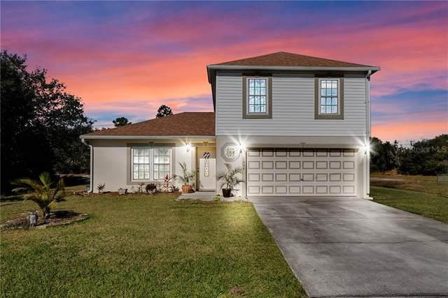 1899 Snapper Drive, Poinciana, FL 34759 (MLS #O5918155) :: Premier Home Experts