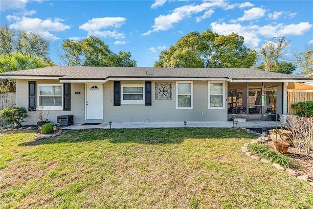 1730 Pineview Avenue, Longwood, FL 32750 (MLS #O5918159) :: New Home Partners