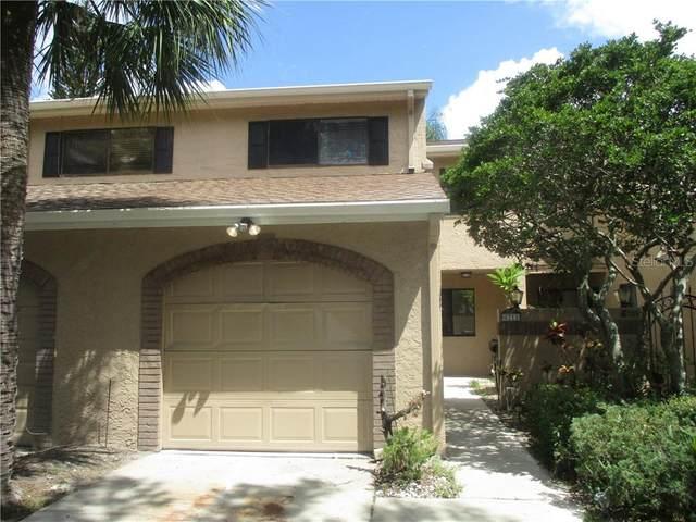 6211 Peregrine Court, Orlando, FL 32819 (MLS #O5918166) :: Vacasa Real Estate