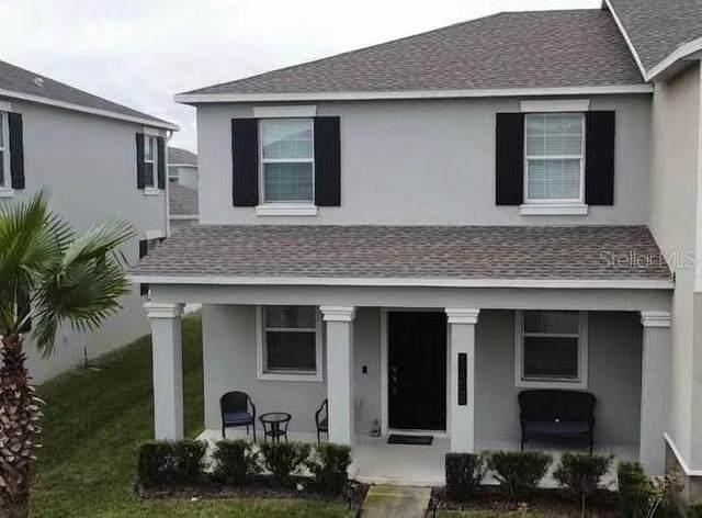 11066 Suspense Drive, Winter Garden, FL 34787 (MLS #O5918173) :: Sarasota Home Specialists