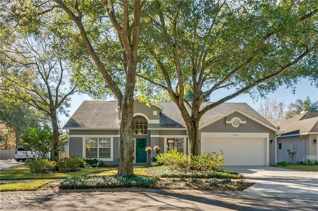 1334 Hampshire Place Circle, Altamonte Springs, FL 32714 (MLS #O5918205) :: Dalton Wade Real Estate Group