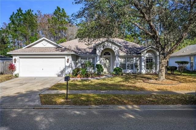 4019 King Edward Drive, Orlando, FL 32826 (MLS #O5918207) :: New Home Partners