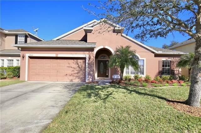 17841 Olive Oak Way, Orlando, FL 32820 (MLS #O5918211) :: Dalton Wade Real Estate Group