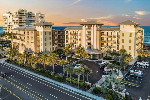 Indialantic, FL 32903 :: Griffin Group