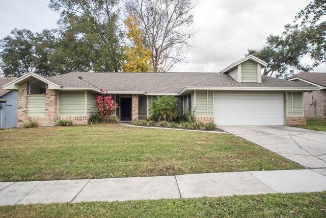 1196 Irwin Court, Winter Springs, FL 32708 (MLS #O5918243) :: Globalwide Realty