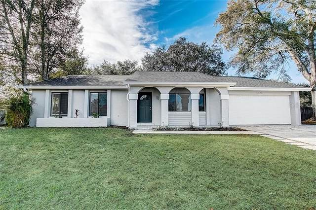 506 Seville Court, Altamonte Springs, FL 32714 (MLS #O5918262) :: Griffin Group