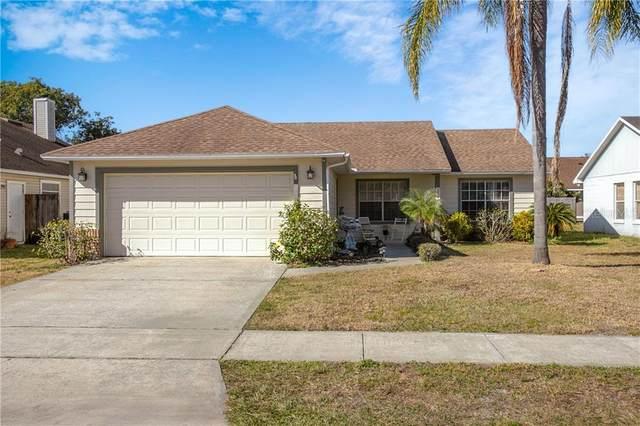 204 S Bristol Circle, Sanford, FL 32773 (MLS #O5918267) :: Zarghami Group