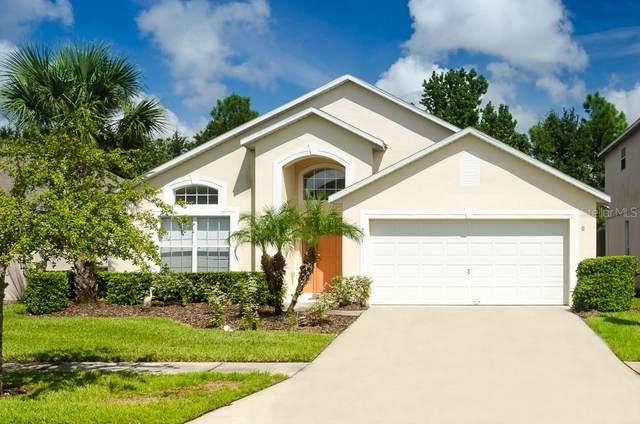 201 Hideaway Beach Lane, Kissimmee, FL 34746 (MLS #O5918331) :: Premier Home Experts