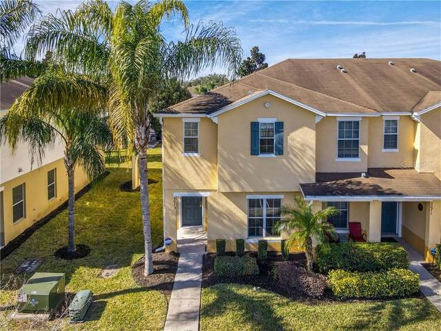 5073 Dominica Drive, Kissimmee, FL 34746 (MLS #O5918333) :: Young Real Estate