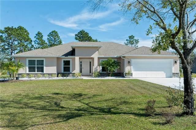 5253 Bancroft Boulevard, Orlando, FL 32833 (MLS #O5918337) :: Young Real Estate