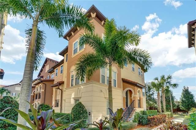 1040 Parma Circle, Lake Mary, FL 32746 (MLS #O5918352) :: Zarghami Group