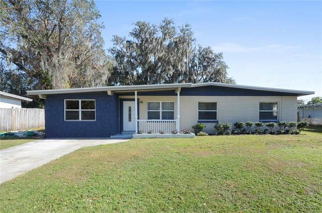 826 Cherokee Circle, Sanford, FL 32773 (MLS #O5918355) :: The Light Team