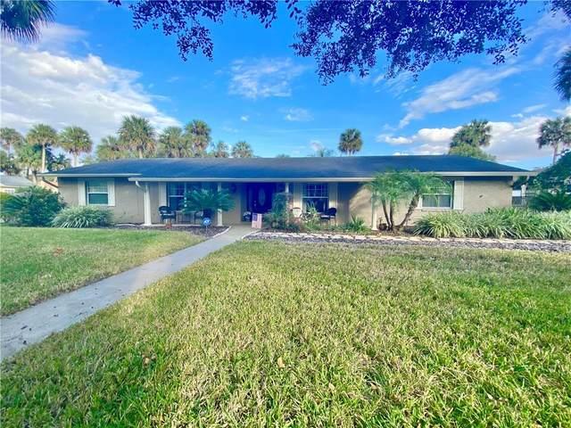 209 S Summerlin Avenue, Sanford, FL 32771 (MLS #O5918387) :: The Light Team