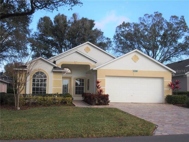 3617 Kingswood Court, Clermont, FL 34711 (MLS #O5918390) :: Everlane Realty