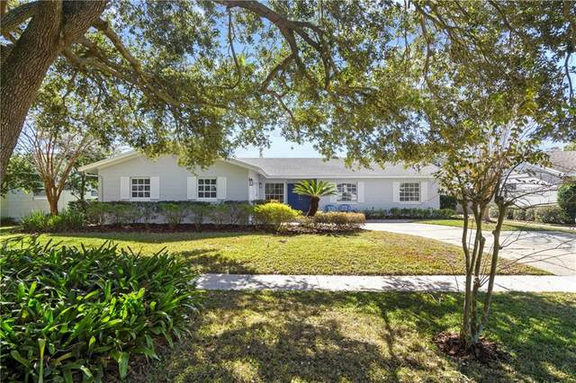 2844 Will O Th Green, Winter Park, FL 32792 (MLS #O5918409) :: Premier Home Experts