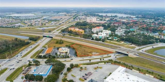 N Poinciana Boulevard, Kissimmee, FL 34746 (MLS #O5918416) :: Premier Home Experts