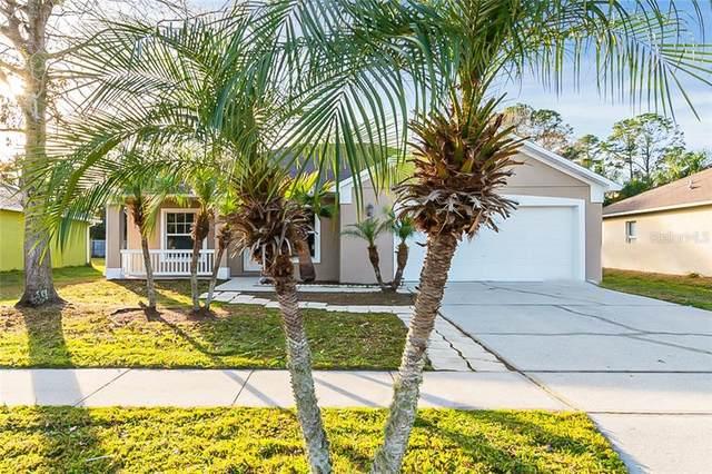 3026 Colorado Avenue, Orlando, FL 32826 (MLS #O5918428) :: Premier Home Experts