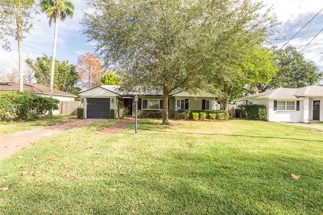 2905 Carl Terrace, Orlando, FL 32804 (MLS #O5918440) :: Frankenstein Home Team