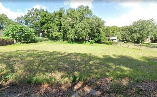 5176 Busby Avenue, Orlando, FL 32810 (MLS #O5918474) :: Everlane Realty