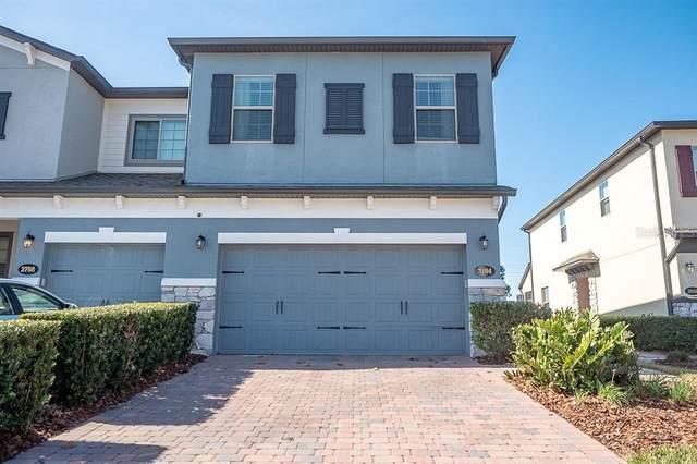 2704 White Isle Lane, Orlando, FL 32825 (MLS #O5918479) :: Everlane Realty