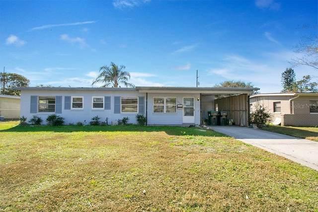 3708 Edland Drive, Orlando, FL 32812 (MLS #O5918488) :: Delta Realty, Int'l.