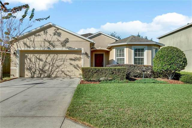1959 Marabou Drive, Davenport, FL 33896 (MLS #O5918492) :: Griffin Group