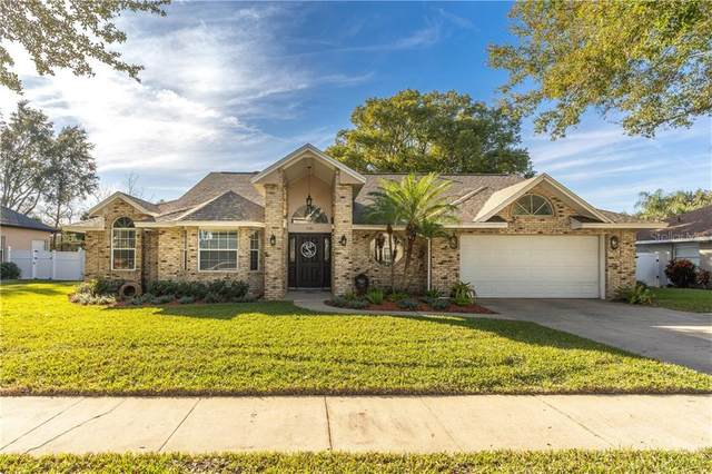 3181 Lake George Cove Drive, Orlando, FL 32812 (MLS #O5918499) :: Everlane Realty