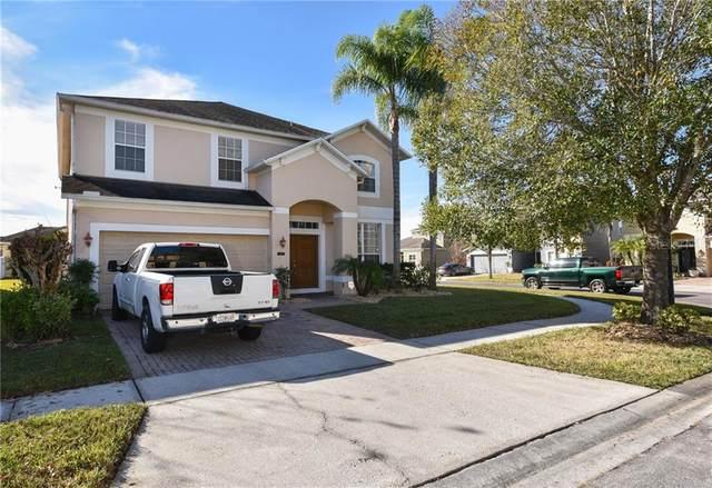 546 Cortona Drive, Orlando, FL 32828 (MLS #O5918504) :: Dalton Wade Real Estate Group