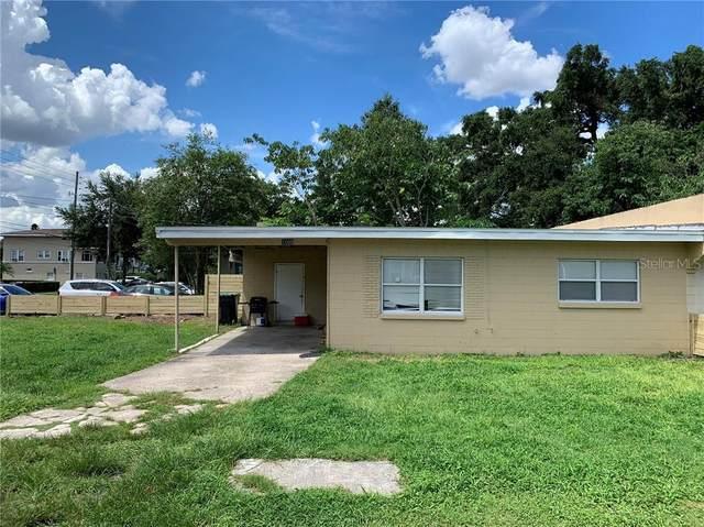 1605 E Crystal Lake Avenue, Orlando, FL 32806 (MLS #O5918525) :: Century 21 Professional Group