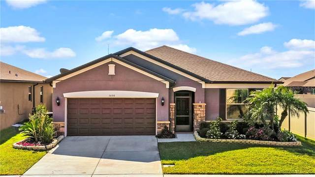 3608 Moca Drive, Saint Cloud, FL 34772 (MLS #O5918539) :: Bustamante Real Estate