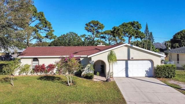 5591 Babcock Street NE, Palm Bay, FL 32907 (MLS #O5918549) :: Frankenstein Home Team