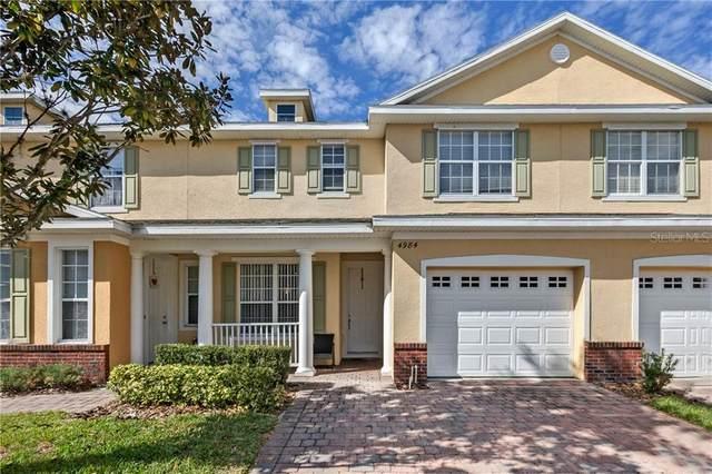 4984 Poolside Drive, Saint Cloud, FL 34769 (MLS #O5918560) :: Everlane Realty