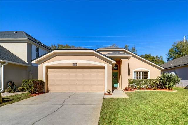 317 Hanging Moss Circle, Lake Mary, FL 32746 (MLS #O5918576) :: Alpha Equity Team
