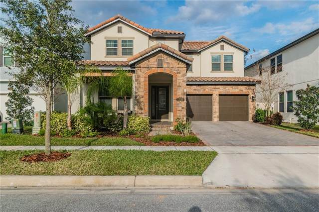 13549 Gorgona Isle Drive, Windermere, FL 34786 (MLS #O5918580) :: Everlane Realty