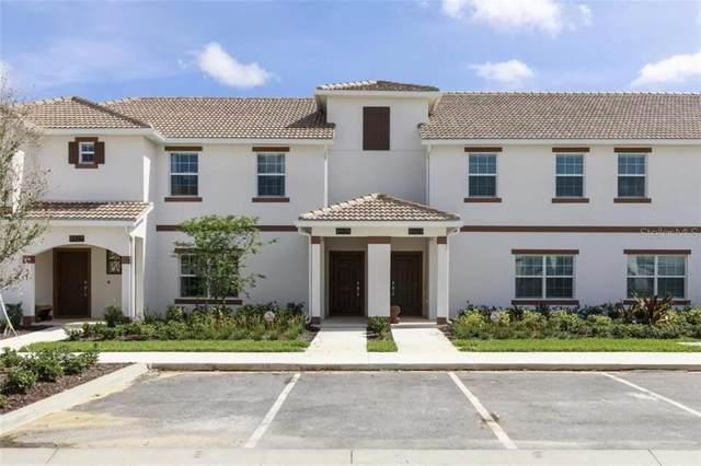 3715 Calabria Avenue, Davenport, FL 33837 (MLS #O5918585) :: Griffin Group