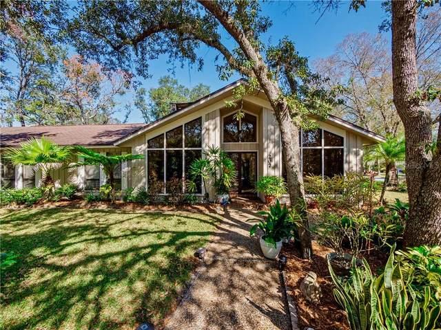 207 Buttonwood Drive, Longwood, FL 32779 (MLS #O5918603) :: Everlane Realty