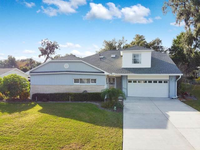 4810 S Fern Creek Avenue, Orlando, FL 32806 (MLS #O5918606) :: Pepine Realty