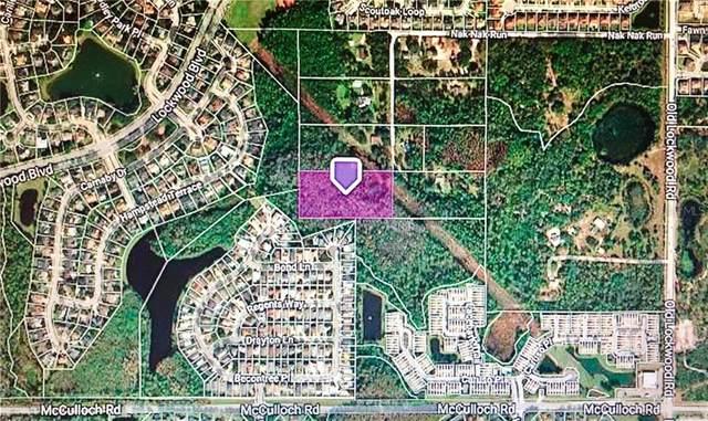 2620 Nak Nak Run, Oviedo, FL 32765 (MLS #O5918635) :: Bustamante Real Estate