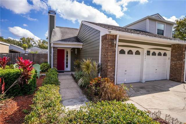 2921 Risser Avenue, Orlando, FL 32812 (MLS #O5918651) :: Frankenstein Home Team