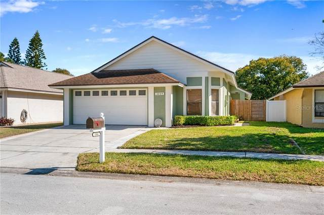 3304 S Saint Lucie Dr, Casselberry, FL 32707 (MLS #O5918671) :: Everlane Realty