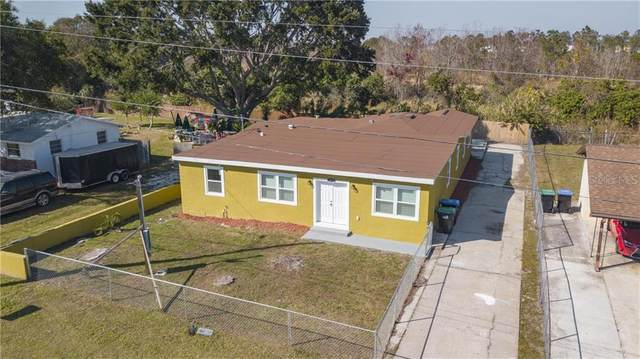 1673 Christopher Street, Winter Garden, FL 34787 (MLS #O5918683) :: Team Buky