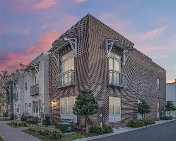 474 Hazelnut Court, Winter Garden, FL 34787 (MLS #O5918685) :: Bob Paulson with Vylla Home