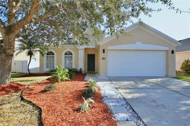4110 Andover Cay Boulevard, Orlando, FL 32825 (MLS #O5918686) :: Everlane Realty